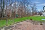 5 Springbrook Drive - Photo 48