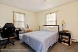 624 Mistletoe Avenue - Photo 11