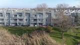 121 Seaview Court - Photo 3