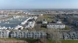 121 Seaview Court - Photo 30