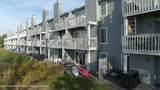 121 Seaview Court - Photo 34