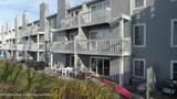 121 Seaview Court - Photo 37