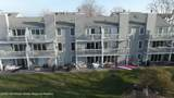 121 Seaview Court - Photo 38