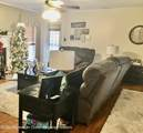 473 Hawthorne Place - Photo 4