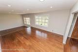 122 Plymouth Drive - Photo 10