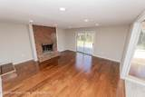 122 Plymouth Drive - Photo 13