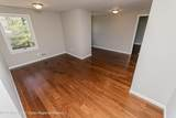 122 Plymouth Drive - Photo 21