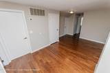 122 Plymouth Drive - Photo 23