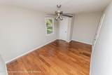122 Plymouth Drive - Photo 25