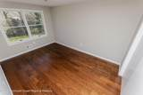122 Plymouth Drive - Photo 29