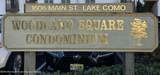 1606 Main Street - Photo 16