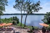 2407 Riverside Terrace - Photo 31