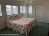 13 6th Terrace - Photo 21