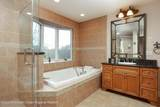 140 Highland Ridge Road - Photo 26