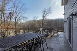 140 Highland Ridge Road - Photo 43