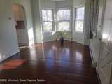 213 Maxim Road - Photo 5