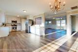 317 Stearman Road - Photo 1