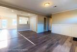 317 Stearman Road - Photo 13