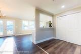 317 Stearman Road - Photo 14