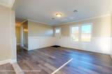 317 Stearman Road - Photo 15