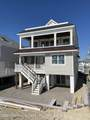 3574 Ocean Terrace - Photo 33