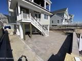 3574 Ocean Terrace - Photo 34