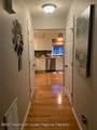 211 Princeton Avenue - Photo 6
