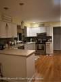 211 Princeton Avenue - Photo 7
