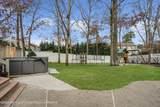 65 Sprucewood Drive - Photo 80