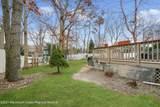 65 Sprucewood Drive - Photo 81