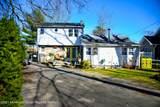 63 Cedarhurst Road - Photo 1