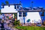 63 Cedarhurst Road - Photo 2