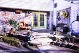 63 Cedarhurst Road - Photo 3