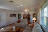 6 Beaumont Court - Photo 12