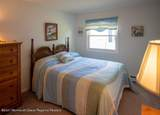 6 Beaumont Court - Photo 22
