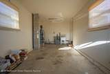 6 Beaumont Court - Photo 36