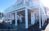 346 Bayview Drive - Photo 41