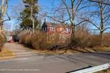 2634 Hurley Pond Road - Photo 20