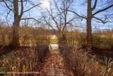 2634 Hurley Pond Road - Photo 21