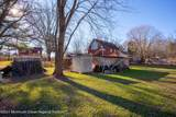 2634 Hurley Pond Road - Photo 26