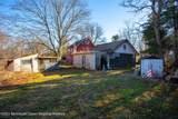 2634 Hurley Pond Road - Photo 27