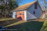 2634 Hurley Pond Road - Photo 28