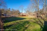 2634 Hurley Pond Road - Photo 29