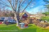 2634 Hurley Pond Road - Photo 35