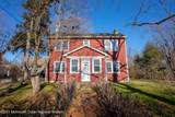 2634 Hurley Pond Road - Photo 9