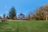 4104 Belmar Boulevard - Photo 4