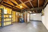 4104 Belmar Boulevard - Photo 45