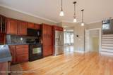 190 Red Hill Road - Photo 4
