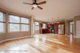 190 Red Hill Road - Photo 7