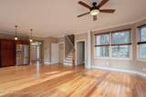 190 Red Hill Road - Photo 8